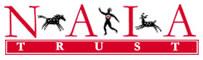naia-trust-small-logo