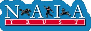 NAIA Trust Logo